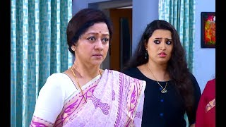 Watch Ammuvinte Amma Monday to Friday at 7.30 pm, only on Mazhavil Manorama