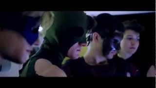 Nonton All Superheroes Must Die   Trailer Film Subtitle Indonesia Streaming Movie Download