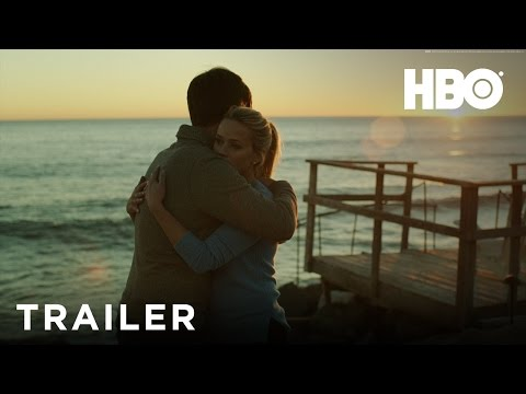 Big Little Lies - Season 1: Trailer - Official HBO UK