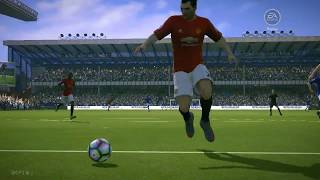 Manchester United vs Everton  FIFA Online 3  Premier League Don't Forget To Subscribe For more Videos ! ^_^https://www.youtube.com/channel/UCZdI...Follow My Instagarmhttps://www.instagram.com/ifn5u1Follow My Twitterhttps://www.twitter.com/@ifan_officialSubscribe, Share , Like and Comments !! ^_^