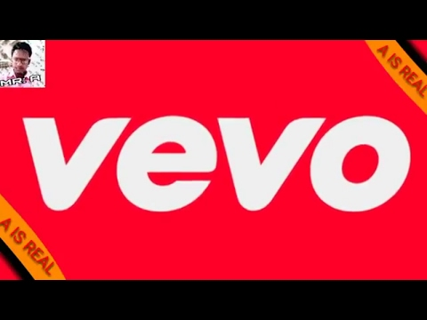 VEVO কী  ?????? what is vevo ??? bangla ... mr: a ///// # 3