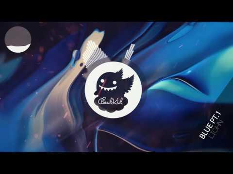 LIOHN - Blue Pt. 1