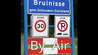 Bruinisse By Air