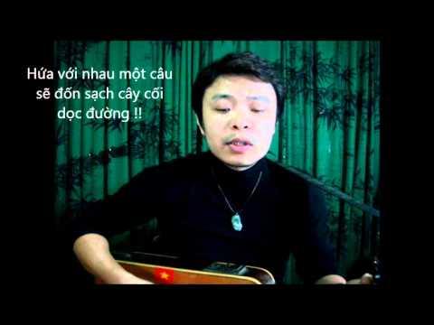 Việt johan Nhạc chế 40 : Lâm Tặc Ca (nắm lấy tay cưa)
