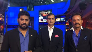 Three Double Tons! What Makes Rohit Sharma So Special? | Vikrant Gupta | SportsTak