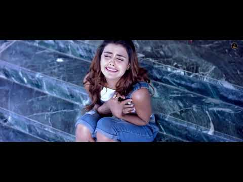 NEW PUNJABI SONG | FER KEHRA MAR GYE AA | BY TAZ | LATEST PUNJABI SONG 2016 | MALWA RECORDS