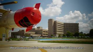 FedEx Customer Success Story: Aero Asahi [30s - English]