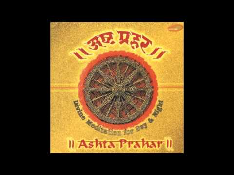 Video Ban Ban Dhoondan - Ashta Prahar (Devaki Pandit) download in MP3, 3GP, MP4, WEBM, AVI, FLV January 2017