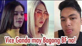 Video Goodbye Ate Girl! Boyfriend ni VICE GANDA na si Wewe Medina Ipinakilala Na MP3, 3GP, MP4, WEBM, AVI, FLV Juni 2018