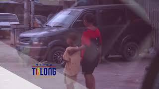 Video Berhati Malaikat! Ibu Ini Mau Bantu Safa Belikan Obat| Minta Tolong New Season Eps.22 (2/3) MP3, 3GP, MP4, WEBM, AVI, FLV Februari 2019