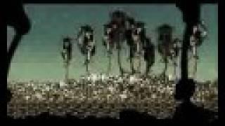 Video MAWATAKI - Částice systému
