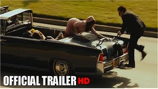 Nonton Lbj Movie Trailer 2017 Hd   Movie Tickets Giveaway Film Subtitle Indonesia Streaming Movie Download