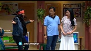 Video Rayuan Maut Andre ke Kartika Putri Bikin Sule Geregetan MP3, 3GP, MP4, WEBM, AVI, FLV Maret 2019