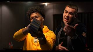 Video Jamie Ray ft. Lil Baby - How it Go (Official Video) MP3, 3GP, MP4, WEBM, AVI, FLV Februari 2019