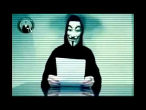 bank - The following is a message from anonymous to the general public, Every day, BOA defrauds hundreds of thousands of its customers along with innocent borrowers...