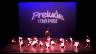 Nonton Puzzle League    Prelude Midwest 2014  1st Place     Preludedance X  Commonless  Film Subtitle Indonesia Streaming Movie Download