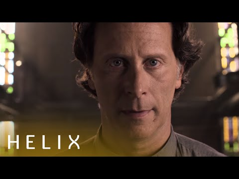 Helix Season 2 (Promo 'Pray')