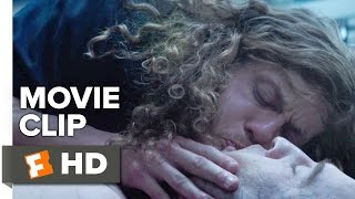 Scouts Guide to the Zombie Apocalypse Movie CLIP - Zombie CPR (2015) - Movie HD
