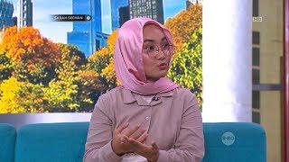 Video Fatin Merasa Beruntung Bisa Ikut Tampil Dalam Acara World Youth Forum MP3, 3GP, MP4, WEBM, AVI, FLV November 2018