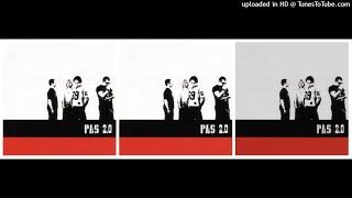 Download Lagu Pas Band - 2.0 (2003) Full Album Mp3