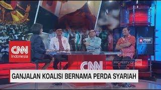 Video Analis Politik: Tanpa Peran Agama Persatuan Indonesia Sulit Tercapai MP3, 3GP, MP4, WEBM, AVI, FLV November 2018