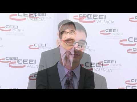 Entrevista a Jose Vicente García, socio de Vinci Energía