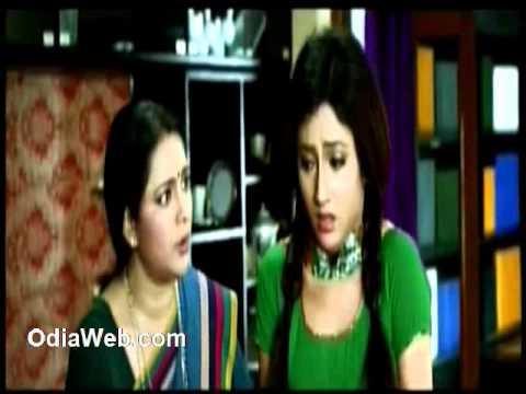 Video Golapi Golapi Odia Film Trailer By OdiaWeb (UnOfficial) download in MP3, 3GP, MP4, WEBM, AVI, FLV January 2017
