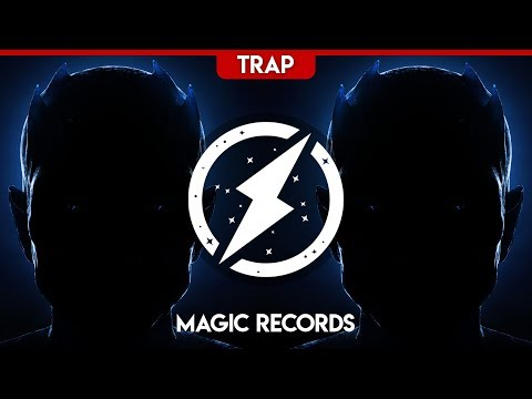 Simbai & Melodie Rush - Who Are U (ft. Young Jelly) (Magic Free Release) - Thời lượng: 3 phút, 45 giây.