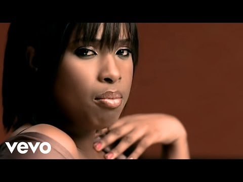 Hudson - Music video by Jennifer Hudson performing Spotlight. YouTube view counts pre-VEVO: 353154. (C) 2008 Arista Records LLC, a unit of SONY BMG MUSIC ENTERTAINMENT.