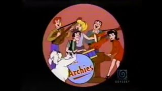 The Archies -