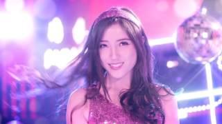 Video [MV] Halloween Night (Dangdut Version) - JKT48 MP3, 3GP, MP4, WEBM, AVI, FLV April 2019
