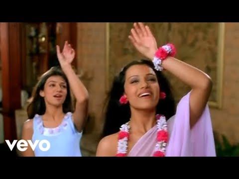 Falguni Pathak - Meri Chunar Udd Udd Jaye  - Album (2000)