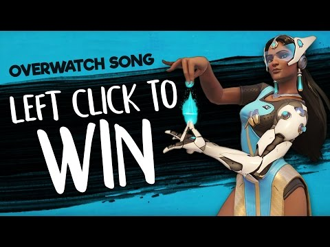 Instalok - Left Click To Win