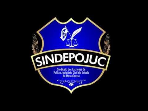 Como funciona a malha de segurança do site do SINDEPOJUC - (Importante - todos os filiados devem saber)