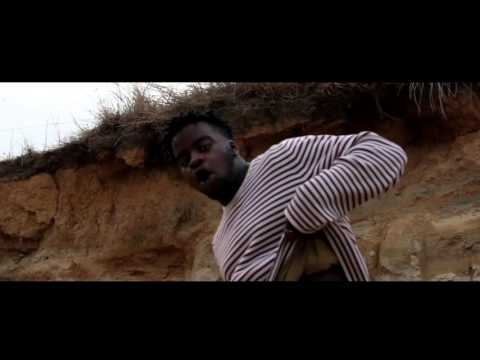 STUSS x KVKA - Neck Of The Woods (Official Video)  V1
