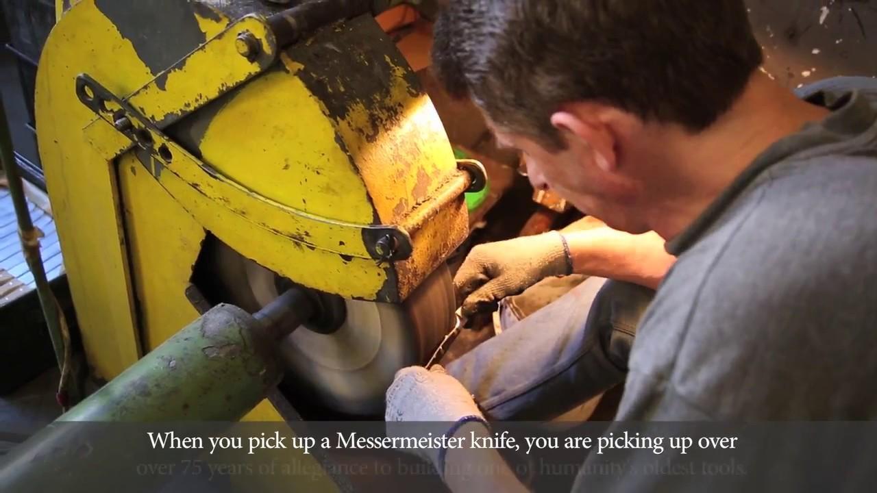Messermeister 800-88 7'' Locking Tongs video_1
