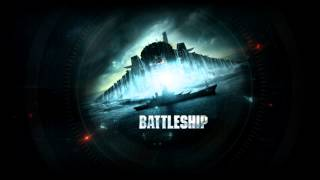 Video Battleship (2012) Soundtrack Suite - Steve Jablonsky MP3, 3GP, MP4, WEBM, AVI, FLV Juni 2018