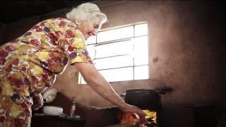 VÍDEO: Secretaria de Turismo lança vídeos para promover a gastronomia mineira