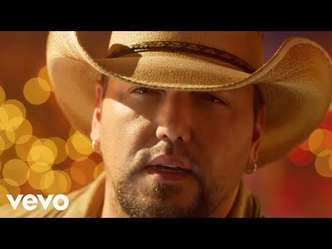 Video Jason Aldean - Drowns the Whiskey ft. Miranda Lambert download in MP3, 3GP, MP4, WEBM, AVI, FLV January 2017