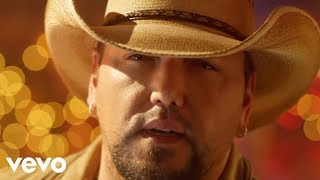 Jason Aldean - Drowns the Whiskey ft. Miranda Lambert
