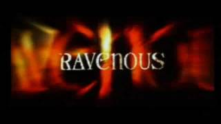 Nonton Ravenous  1999  Review Film Subtitle Indonesia Streaming Movie Download