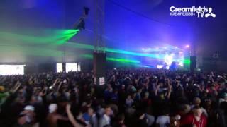 Download Lagu Paul van Dyk - Live Creamfields 2014 Mp3