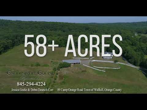 89 Camp Orange road Highland Lakes park