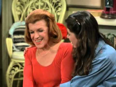 Rhoda S04E01    The Return Of Ida