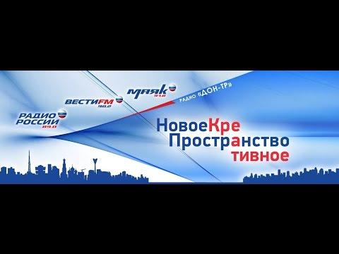 """Андрей Чайка в футбольном ток-шоу """"Руками Не трогать!"""""""