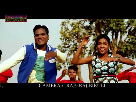 Video NEW SANTHALI VIDEO ALBUM 2018// SANGAT SAGAI CHAKA CHAH download in MP3, 3GP, MP4, WEBM, AVI, FLV January 2017