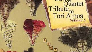 The String Quartet Tribute to Tori Amos - A Sorta Fairytale