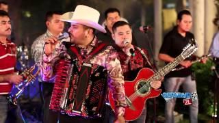 Jorge El Real Ft. La Decima Banda - El Calaka (En Vivo 2015)