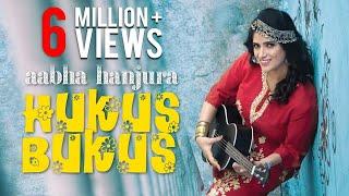 Video Hukus Bukus   Aabha Hanjura   Kashmiri Folk Song MP3, 3GP, MP4, WEBM, AVI, FLV Desember 2018