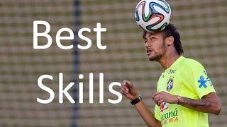 Neymar Jr - Best Skills Ever 2015 (2/2)PARTE 1:https://youtu.be/8VwEBczmkigEXTRA TAGS:neymar skills 2015neymar skills and goalsneymar skills and goals 2015neymar skills and goals 2014neymar skills 2015 barcelonahttps://youtu.be/pA9ZWlx8u8Uhttps://www.youtube.com/channel/UCEosomDIy2Ry0Si95lU72rA